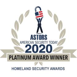 2020 Platinum home