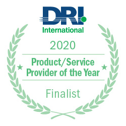 DRI Awards of Excellence