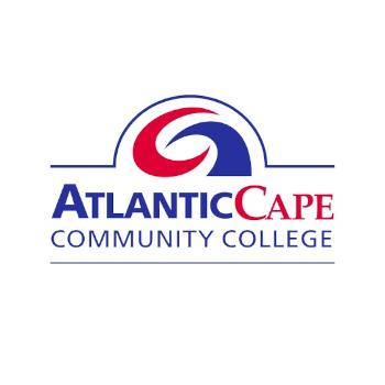 Atlantic Cape Community College