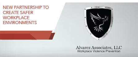 Alvarez partnership