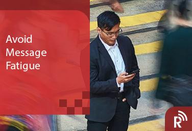 Avoid_Message_Fatigue_Resource