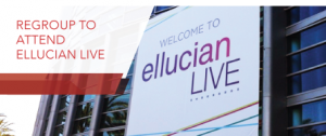 Regroup Mass Notification at the 5th Annual Ellucian Live