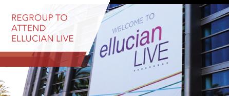 Elive-conference-website-design