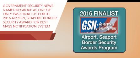 GSN Awards News