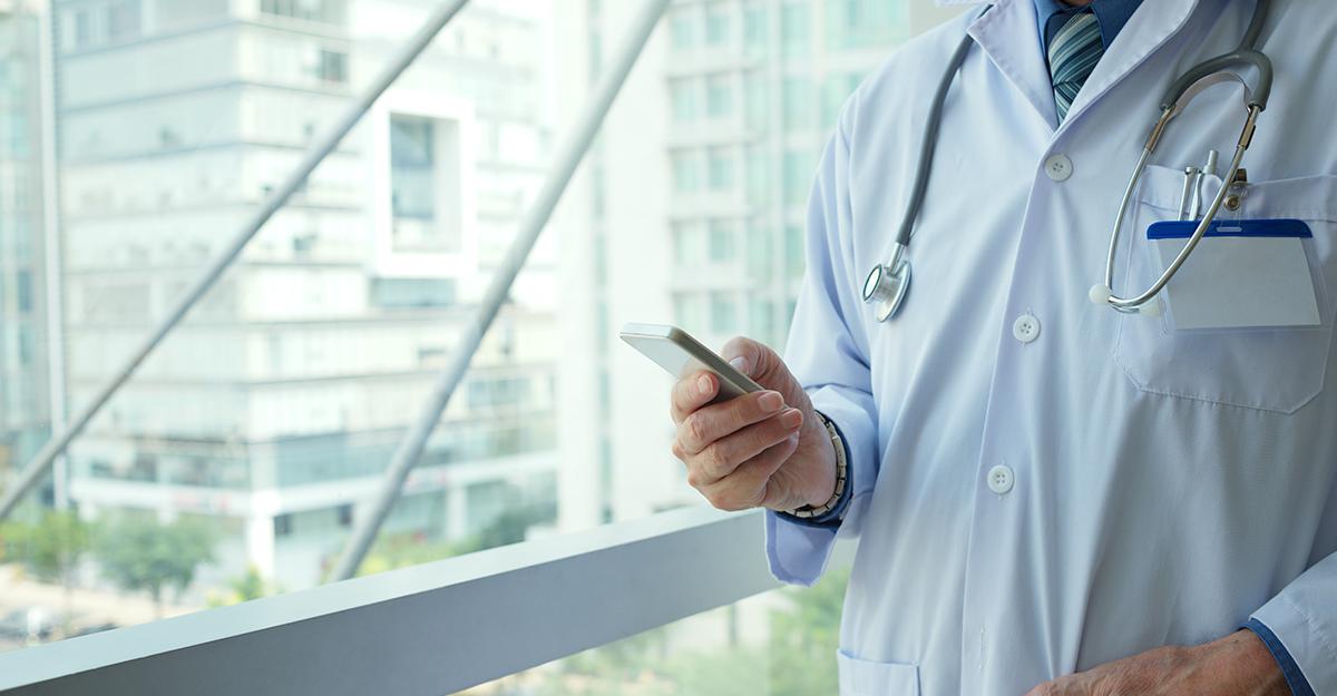 Healthcare-blog