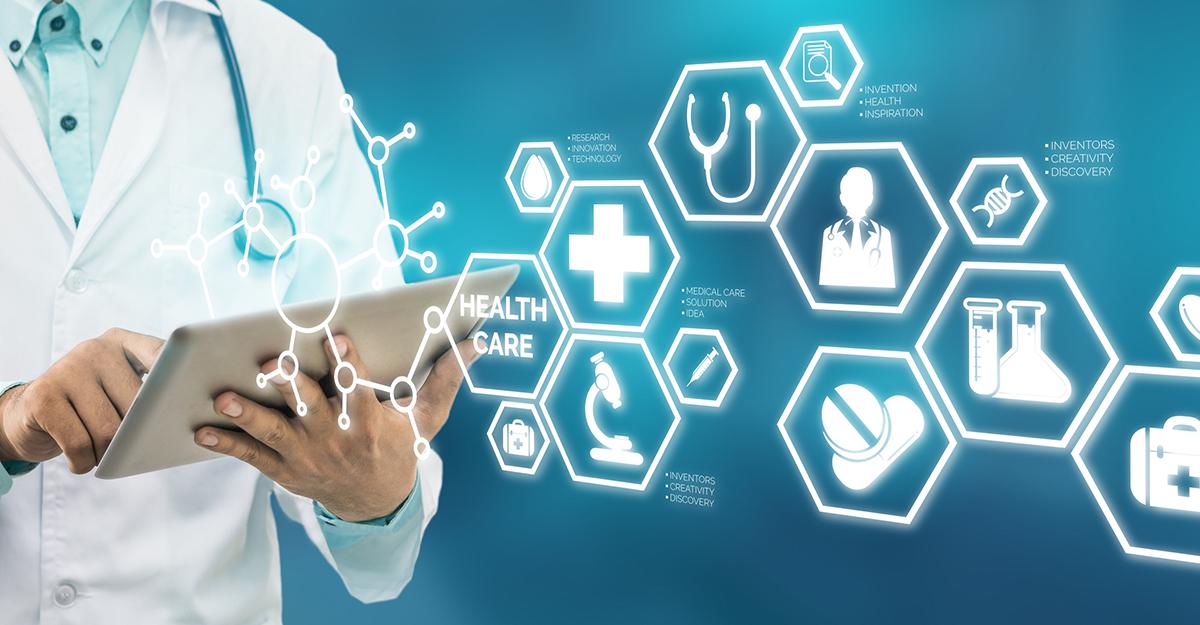 Healthcare_trends_blog