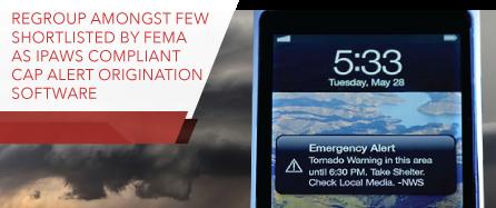 IPAWS-FEMA