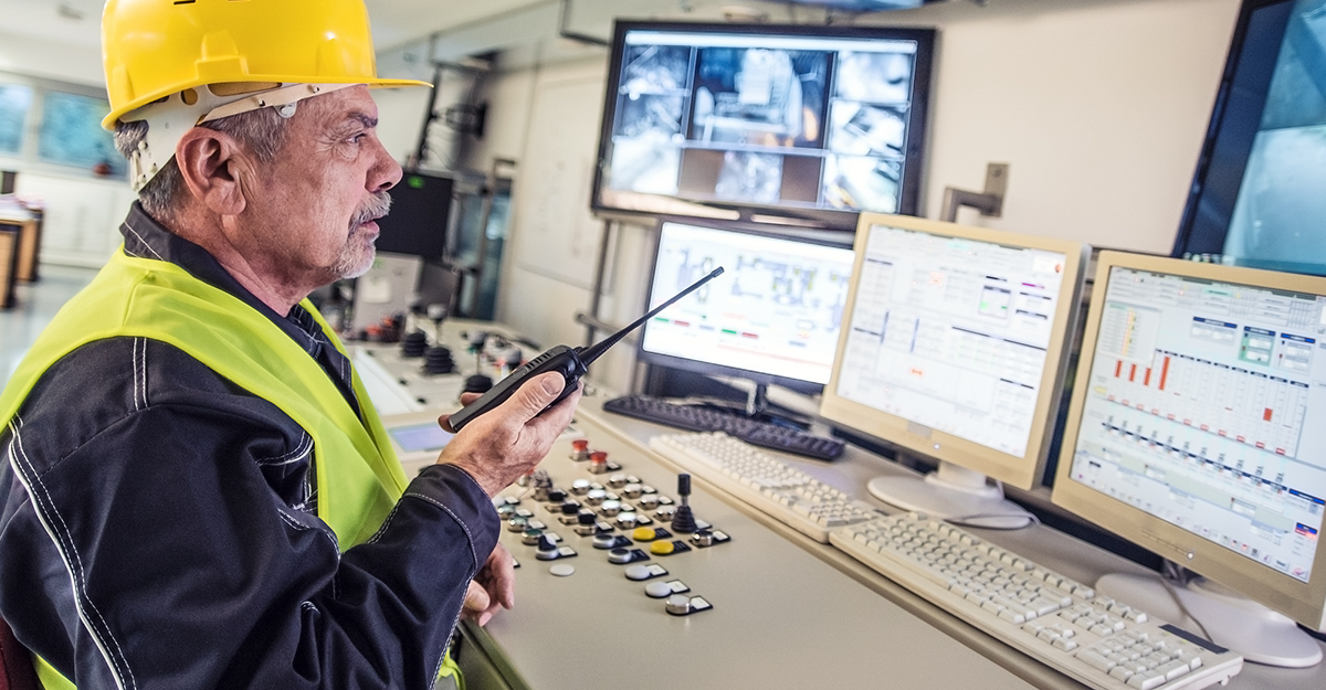 Five Must-Have Safety Integrations