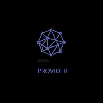 International Data Provider