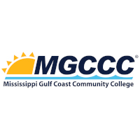 Mississippi GulfCoast Community College