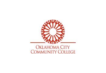 OCCC-logo-1