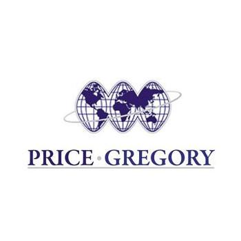 Price Gregory International