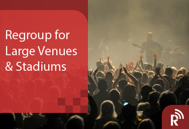 Regroup-for-venue-events