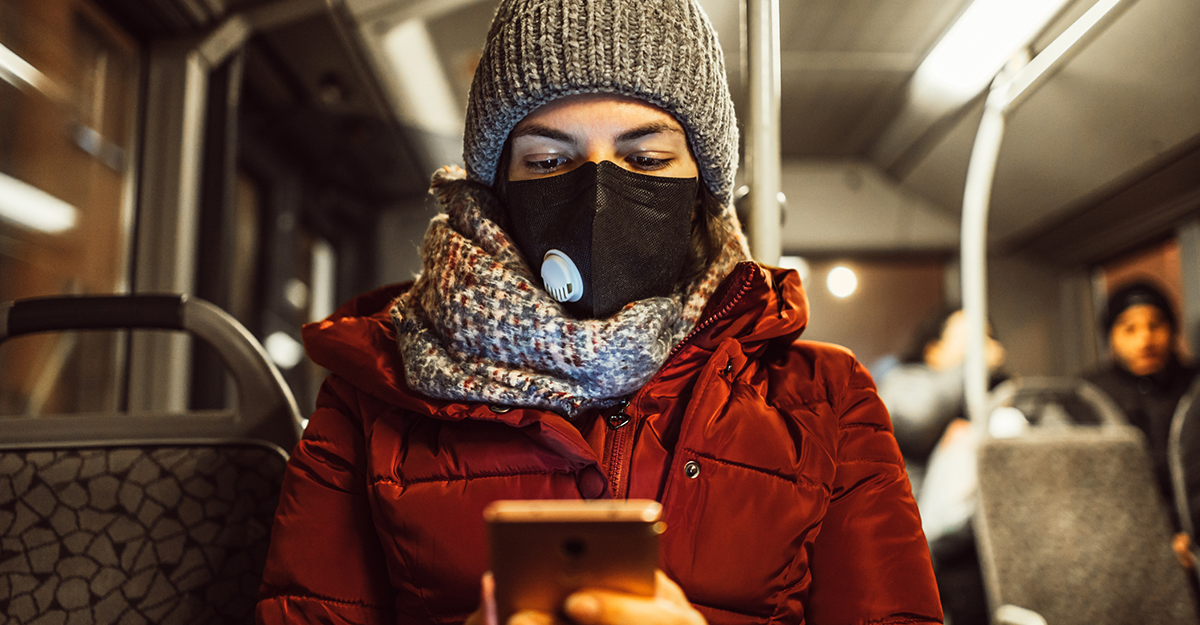 Ways Organizations Can Prepare for Winter Communications