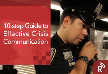 Resource-center-crisis-communication