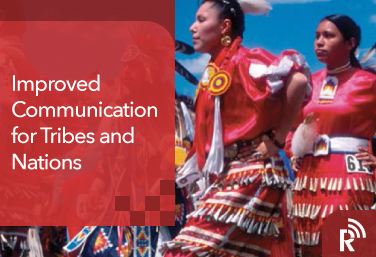 Resource-center-tribes-communication