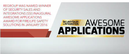 SSI-Awesome-Apps-Award
