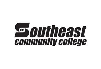 SoutheastCommCollege_Logo-2