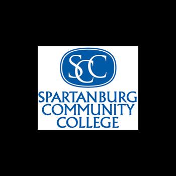 Spartanburg-Community-College logo