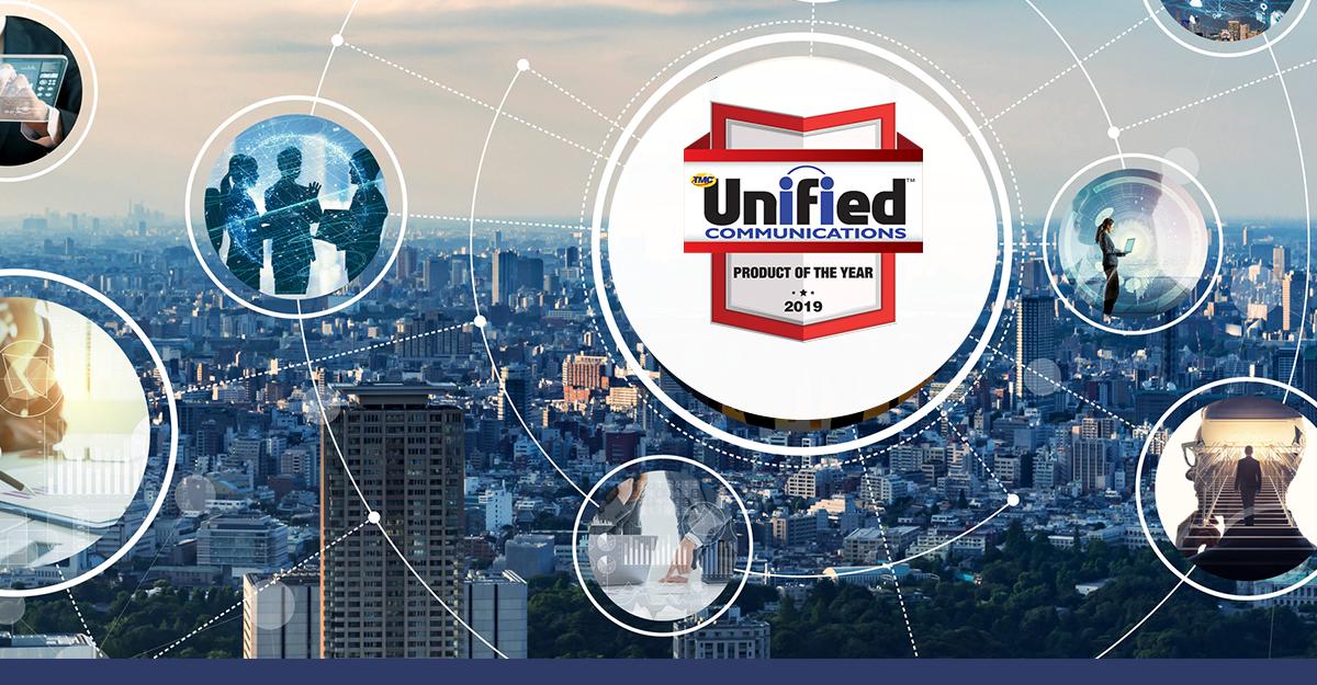Unified_AWARD_2019 -2