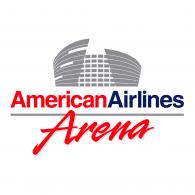 American Airline logo