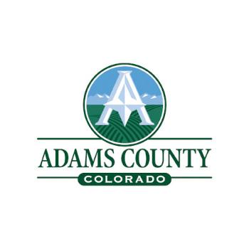 Adams County, Colorado