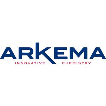 Arkema chemical
