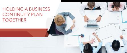Business-continuity-plan-blog