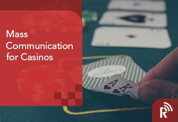 casinos-resource
