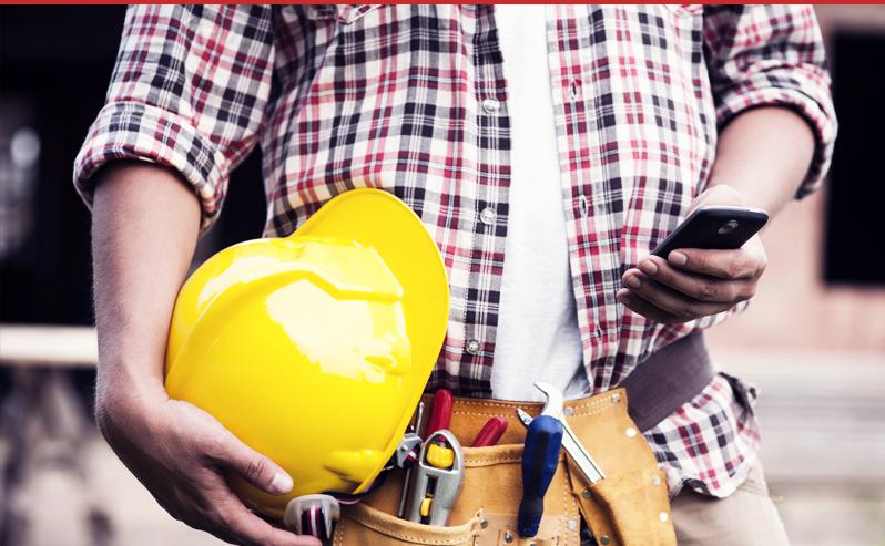 construction safey blog