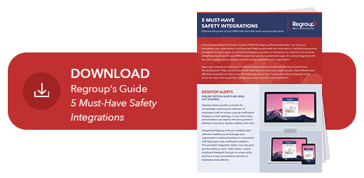 download 5 must-have safety integrations