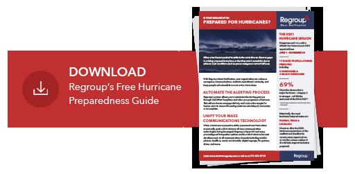 download hurricane preparedness guide