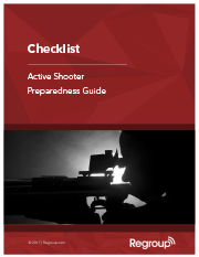 download active shooter guide