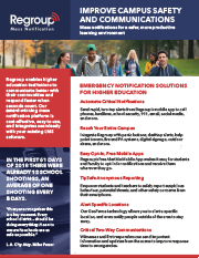 download regroup for higher education