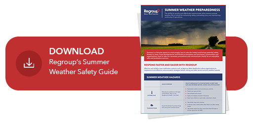 download summer weather safety guide