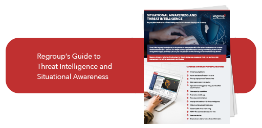 download threat intelligence guide