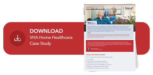download vha home health case study