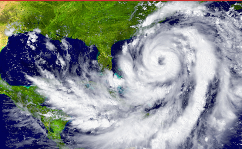 hurricane preparedness blog