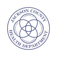 jackson Health Department