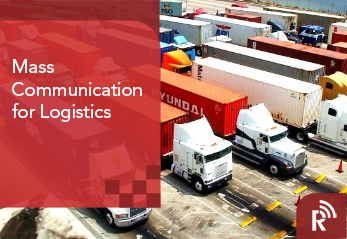 logistics-resource