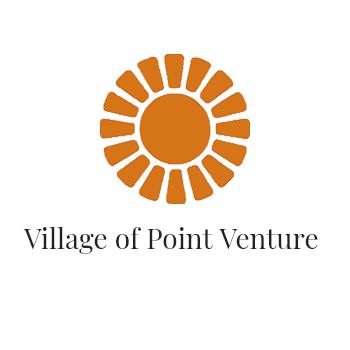 Village of Point Venture