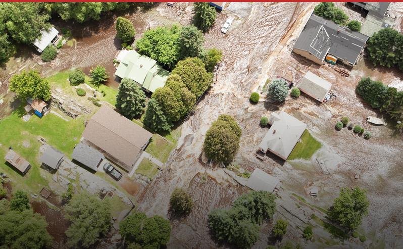 flood safety awareness