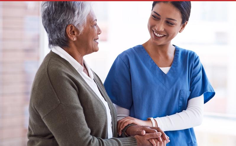 assisted living blog header