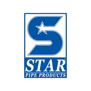 star pipe logo