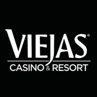 viejas Hotels and Casinos logo