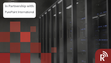 cyber attacks data breaches